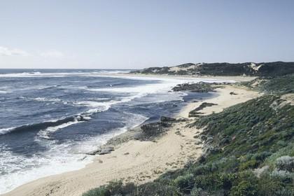 Destinations, Australia, Western Australia