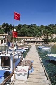 Port Cros (FRA,83)