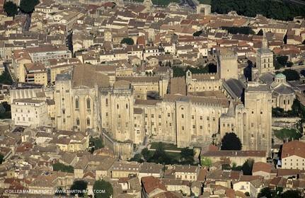 Vaucluse, Avignon, (FRA,84) - Avignon city