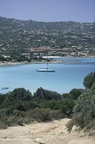 Sailing, Sailing Super Yachts,