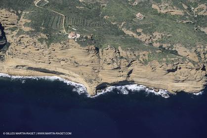 Calanques, Marseille Islands, Bec de l'Aigle near La Ciotat (FRA,13)
