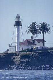 Phres, balises, semaphores, lighthouses, semaphoruses,