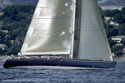 Super Sailing Yachts