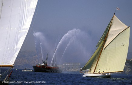 2003 Voiles du Vieux Port