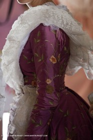 04 07 2010 - Arles (FRA,13) - Costum fest 2010
