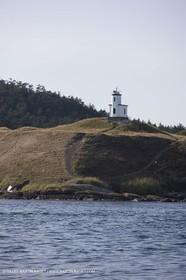 01 09 2008 - San Juan Islands (WA, USA) - Killer Whales