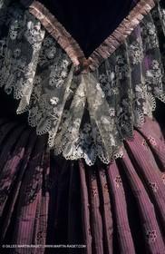 Arles (FRA,13) - Costume from Arles Fest