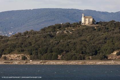 23 10 2012  - Saint Paul Lès Durance (FRA,13) - Cadarache basin