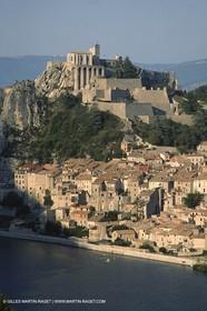 Sisteron (FRA,04)