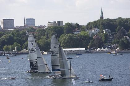 08 2006 - Kiel ( GER)