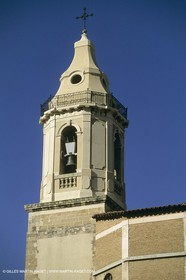 Marseille historical heritage (check keywords for more infos), Saint Férréol