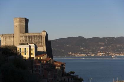 08 03 2006, La Spezia (ITA)