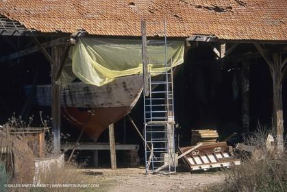 Classic Yachts, construction, refit, wood work, woden details