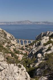 30 06 2011 - Marseille (FRA,13) - Blue coast - La Veysse