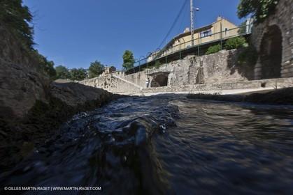 15 06 2012 - Roquevaire (FRA,13)