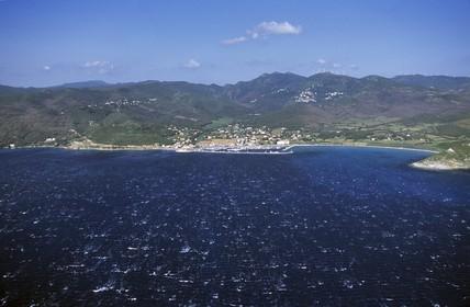 Corsica - Macinaggio