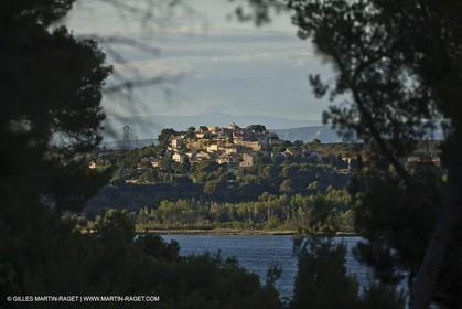 13 06 2012 - Miramas le Vieux