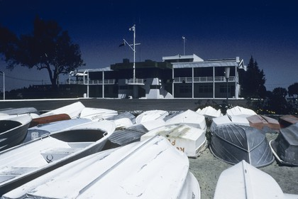 Destinations, Australia, Western Australia, Royal Perth Yacht Club