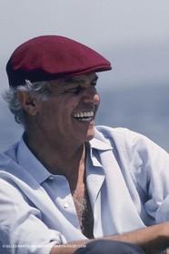 Sailing, People, famous sailors, celebrities (check keywords)