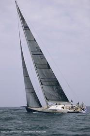 Sailing, Sailing Super Yachts, Wally Yachts, Magic Carpet