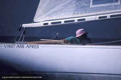 06 m JI - Classic Yachts