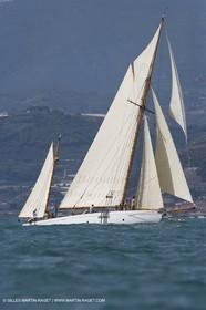 YC9H5078.JPG