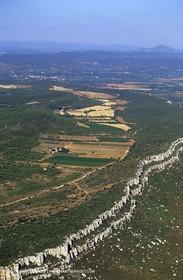 Plateau du Cengle (13)