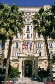 France - Côte d'Azur - Cannes