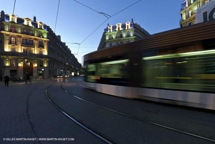19 03 2012 - Marseille (FRA,13) - Place Sadi Carnot
