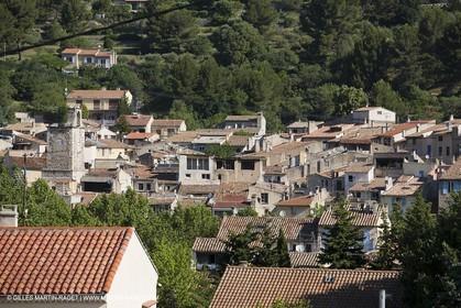15 06 2012 - Auriol (FRA,13)