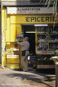 France, Provence, Cannes
