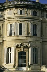Marseille historical heritage (check keywords for more infos), Villa Valmante