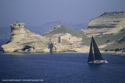 Sailing, Super yachts, Wally yachts, Carrera