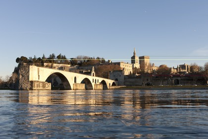 ._00_Avignon_0218.jpg