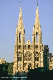 Marseille historical heritage (check keywords for more infos), Notre Dame des Réformés