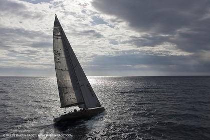 Sailing, Super Yachts, Wally yachts, Y3K 2