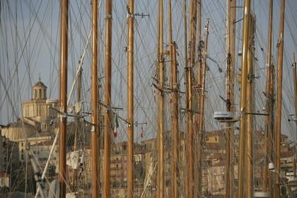 16 09 2006 - Vela d'epoca Imperia