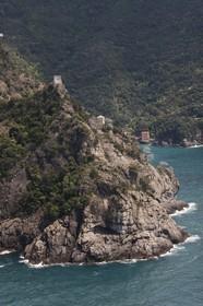 08 05 2010, Italia, Liguria, Porto Fino