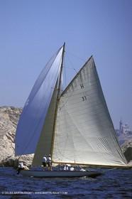 2004 Voiles du Vieux Port - Estérel