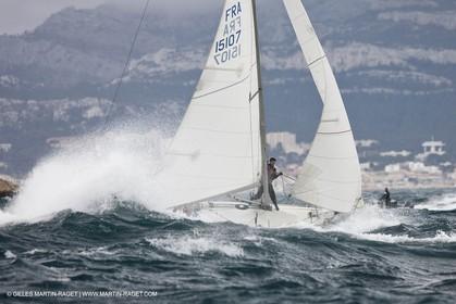 13 03 2010 - Marseille (FRA,13)