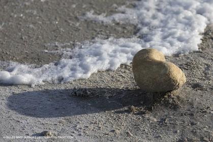 23 10 2014, Salins de Giraud (FRA,13), Salt & Speed 2014, Charlotte Consorti