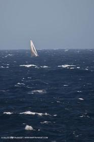 27 08 2010 - Minorque (ESP) - Cap favaritx (East Coast)