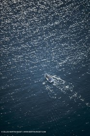Water sports, Rawing, , rame, aviron