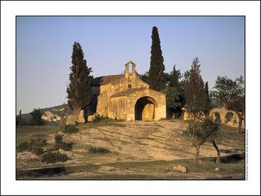 Saint Sixte