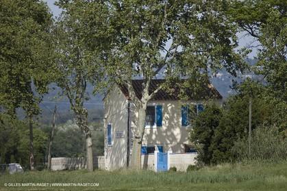 04 05 2008 - Arles (FRA,13)