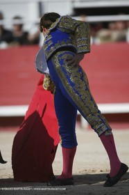 2006 Arles Feria