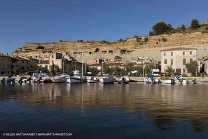 13 06 2012 - Saint Chamas (FRA,13)