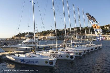 24 09 2012 - Marseille (FRA,13) - Match race France 2012 -