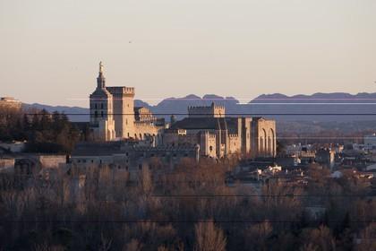 ._00_Avignon_0227.jpg