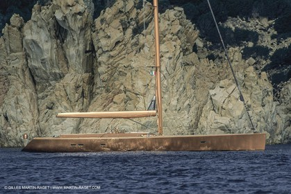 Sailng, Super Yachts, Wally Yachts, Tiketitoo